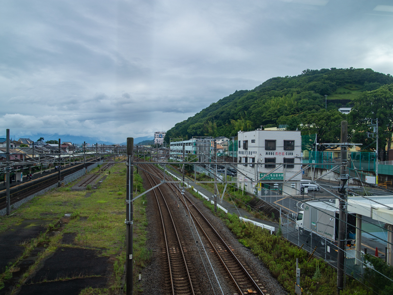 2019-azumayama-000.jpg
