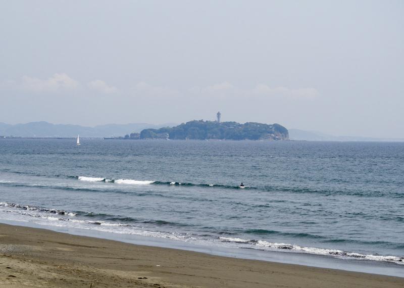 201904-mekujirigawa-002.jpg