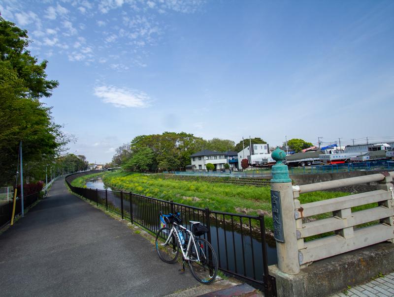 201904-mekujirigawa-018.jpg