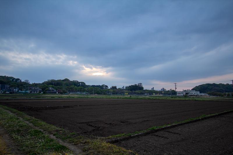 201904-mekujirigawa-028.jpg