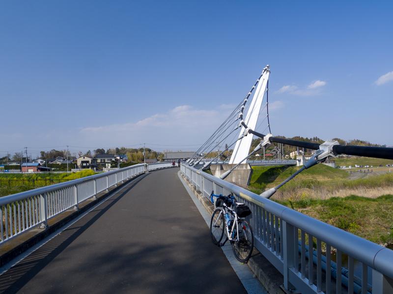 201904hikichigawa-004.jpg