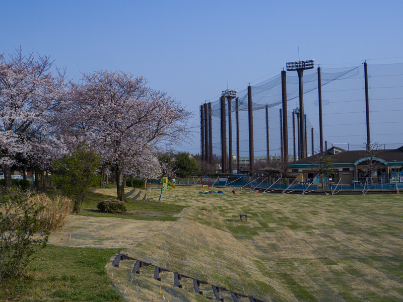 201904hikichigawa-005-2.jpg