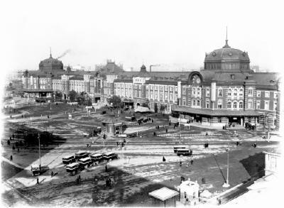 旧東京駅.jpg