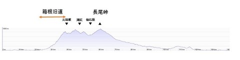 標高グラフ160716.jpg