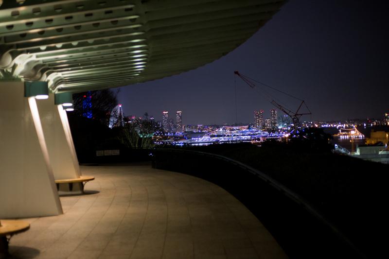 横浜夜景散歩2002.jpg
