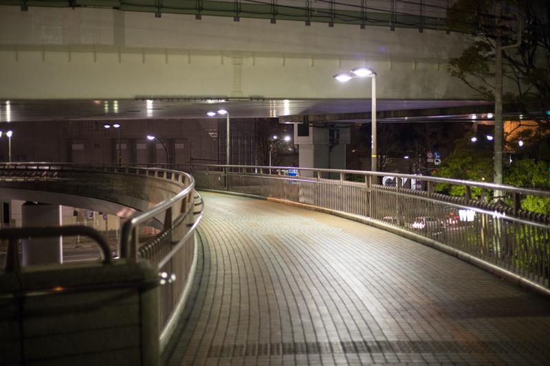 横浜夜景散歩2007.jpg