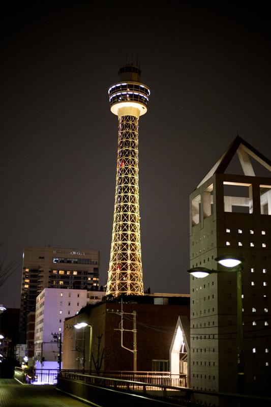 横浜夜景散歩2008.jpg