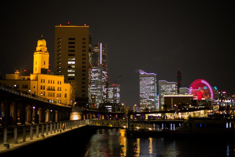 横浜夜景散歩2014.jpg