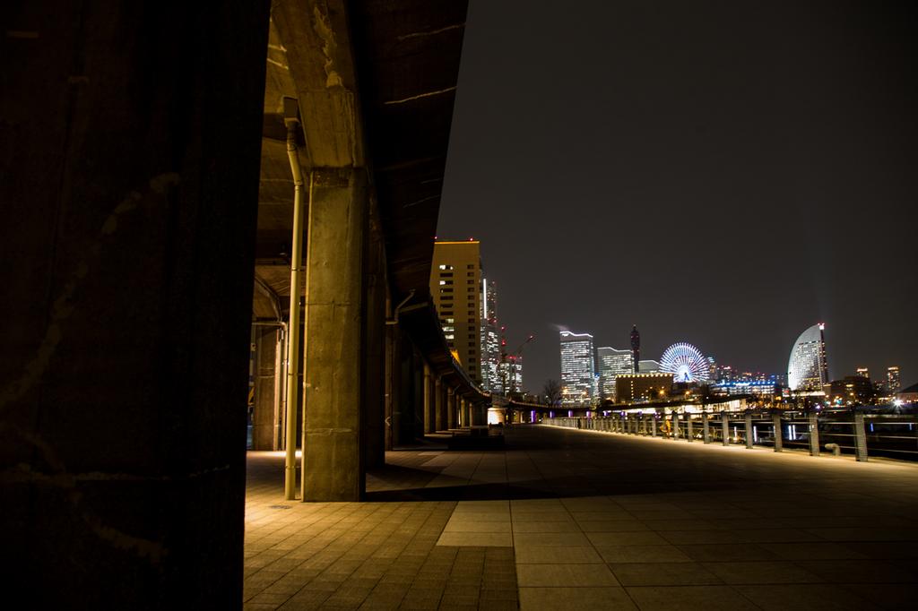 横浜夜景散歩2022-1.jpg