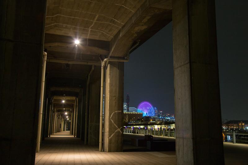 横浜夜景散歩2023.jpg