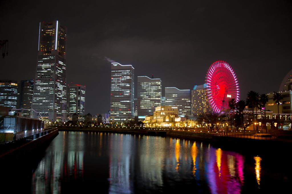 横浜夜景散歩2030-1.jpg