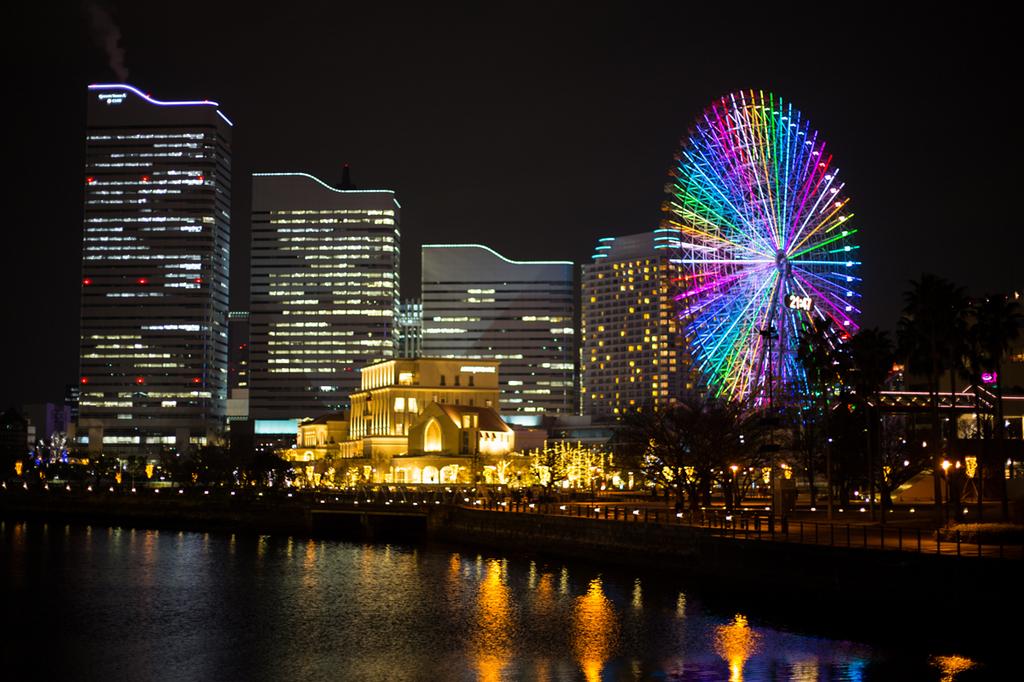 横浜夜景散歩2031-1.jpg