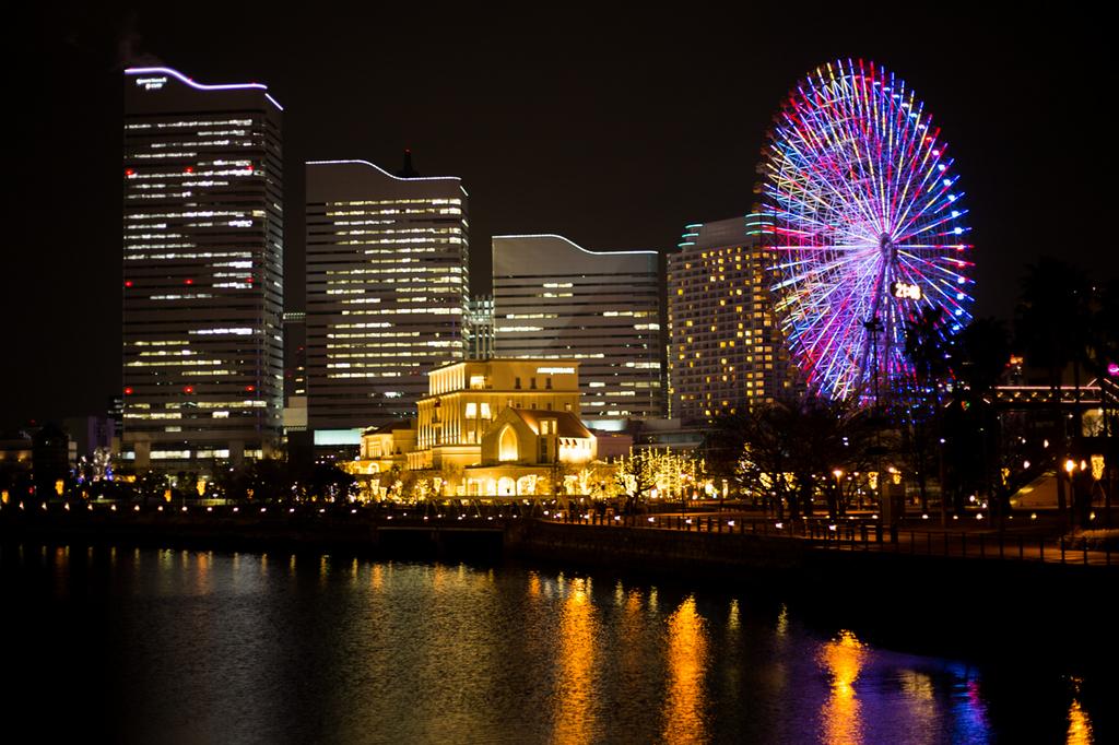 横浜夜景散歩2032-1.jpg