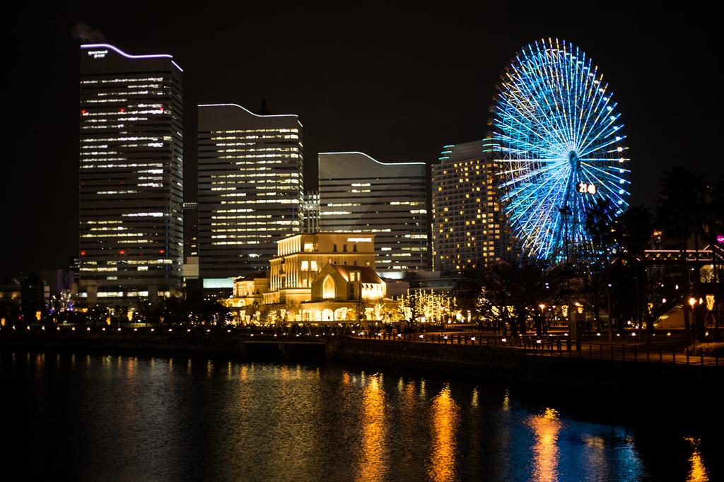 横浜夜景散歩2033-1.jpg