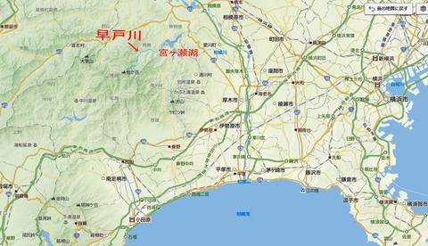 神奈川.jpg