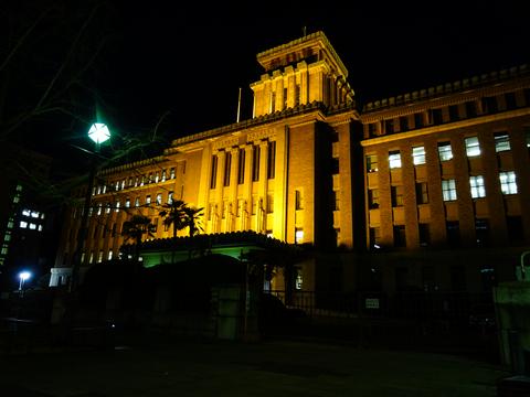 yokohamasanpo2018fuyu1-1_018.jpg